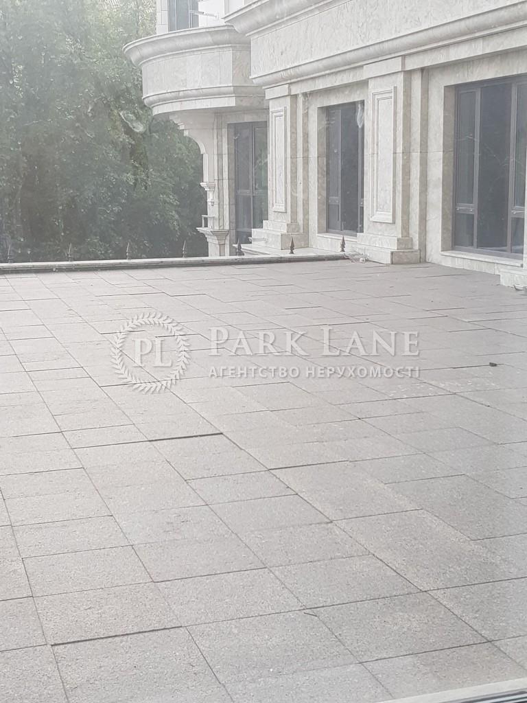 Квартира ул. Мазепы Ивана (Январского Восстания), 11б, Киев, J-26312 - Фото 7