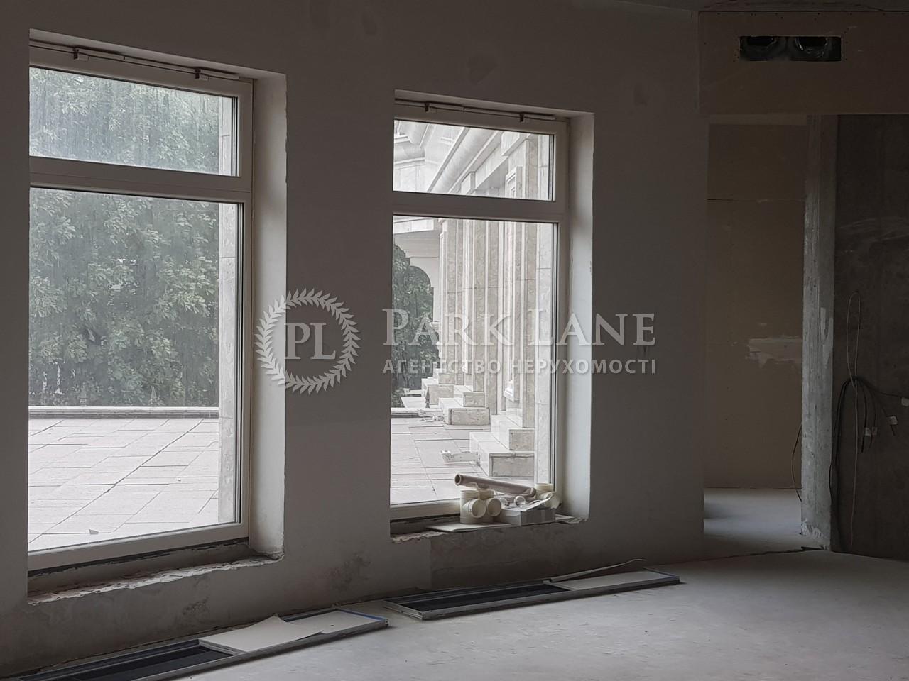 Квартира ул. Мазепы Ивана (Январского Восстания), 11б, Киев, J-26312 - Фото 4