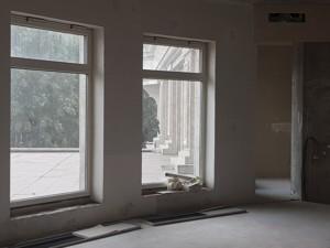 Квартира J-26312, Мазепи Івана (Січневого Повстання), 11б, Київ - Фото 6