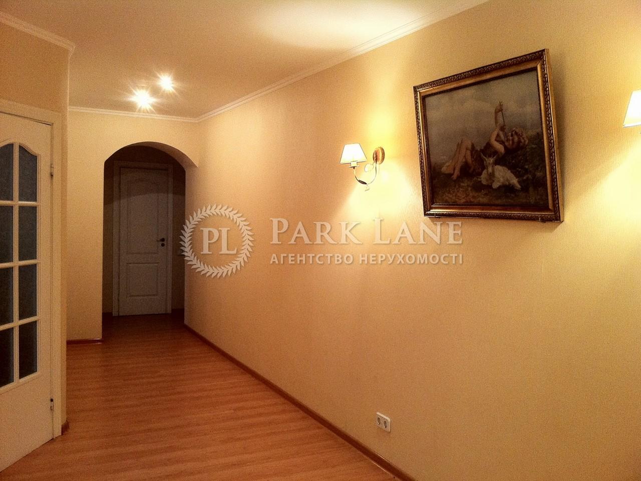 Квартира ул. Тимошенко Маршала, 13а, Киев, B-97598 - Фото 27