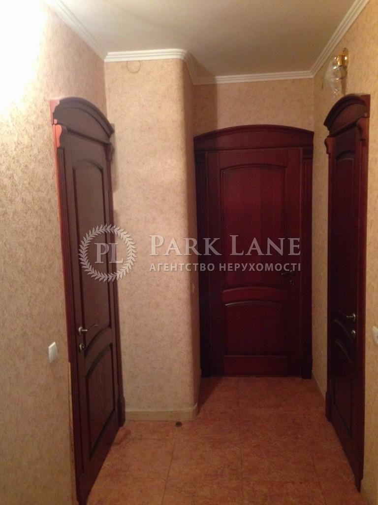 Квартира ул. Осенняя, 33, Киев, Z-368535 - Фото 16