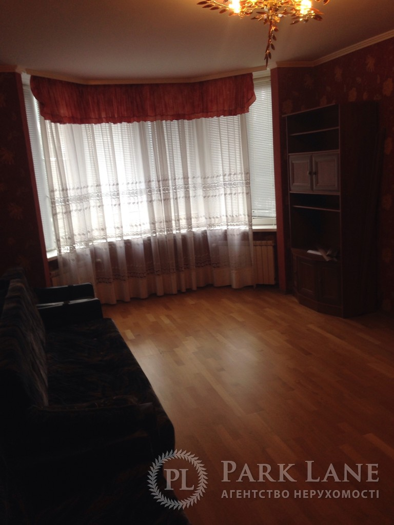 Квартира ул. Осенняя, 33, Киев, Z-368535 - Фото 5