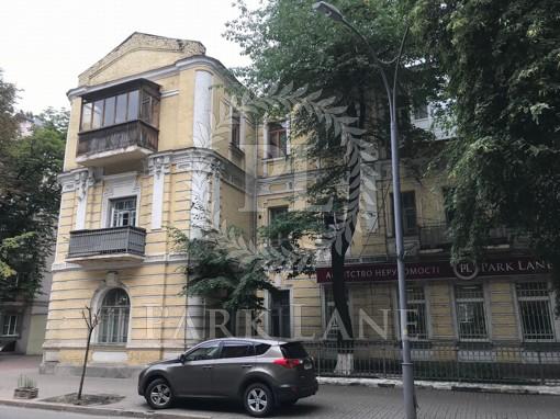 Квартира Шелковичная, 9, Киев, I-31398 - Фото