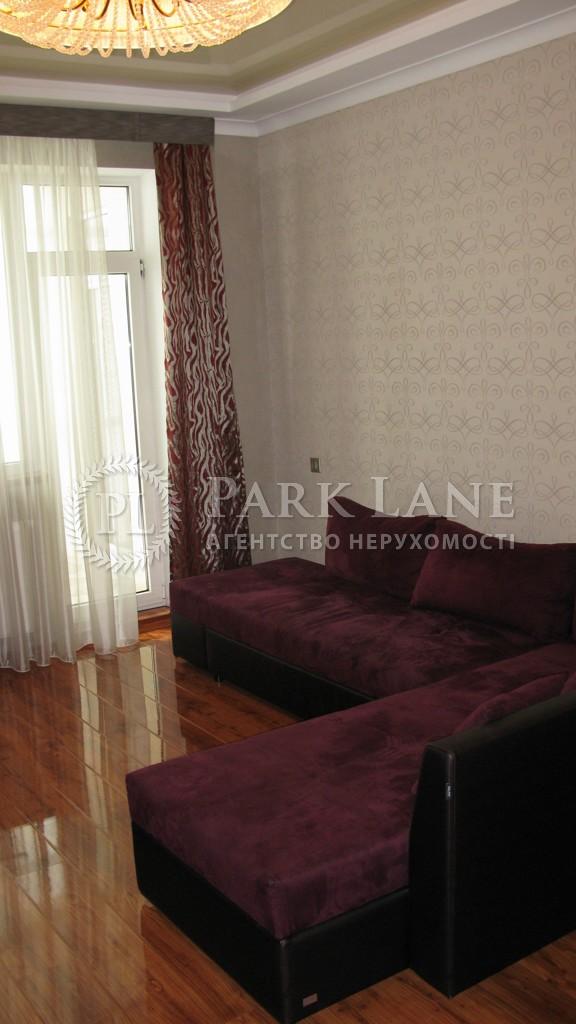 Квартира I-18518, Механизаторов, 2, Киев - Фото 7
