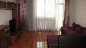 Квартира I-18518, Механизаторов, 2, Киев - Фото 5