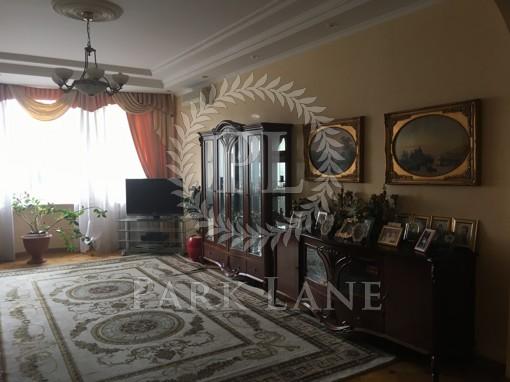 Квартира Леси Украинки бульв., 30б, Киев, K-26873 - Фото