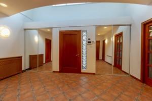 Будинок R-20254, Редутний пров., Київ - Фото 41