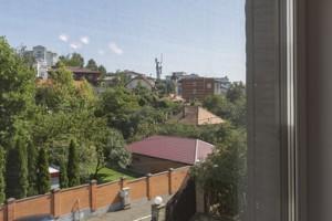 Будинок R-20254, Редутний пров., Київ - Фото 54