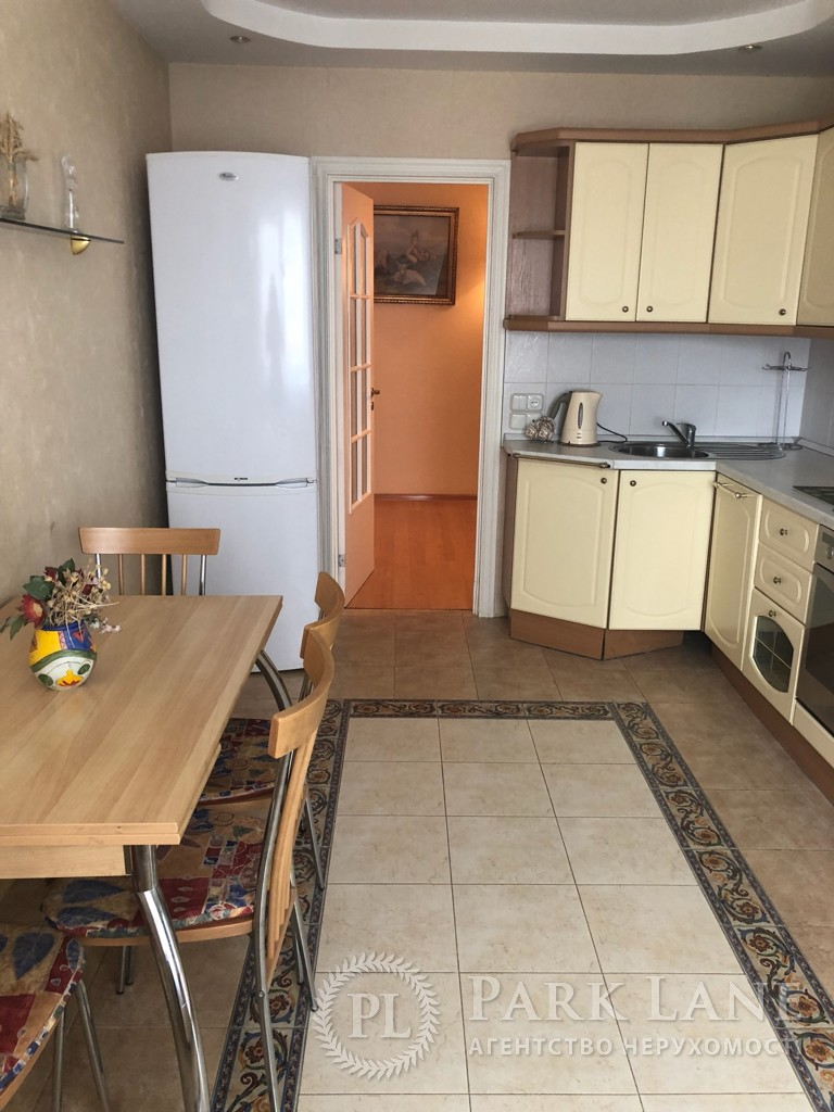 Квартира ул. Тимошенко Маршала, 13а, Киев, B-97598 - Фото 16