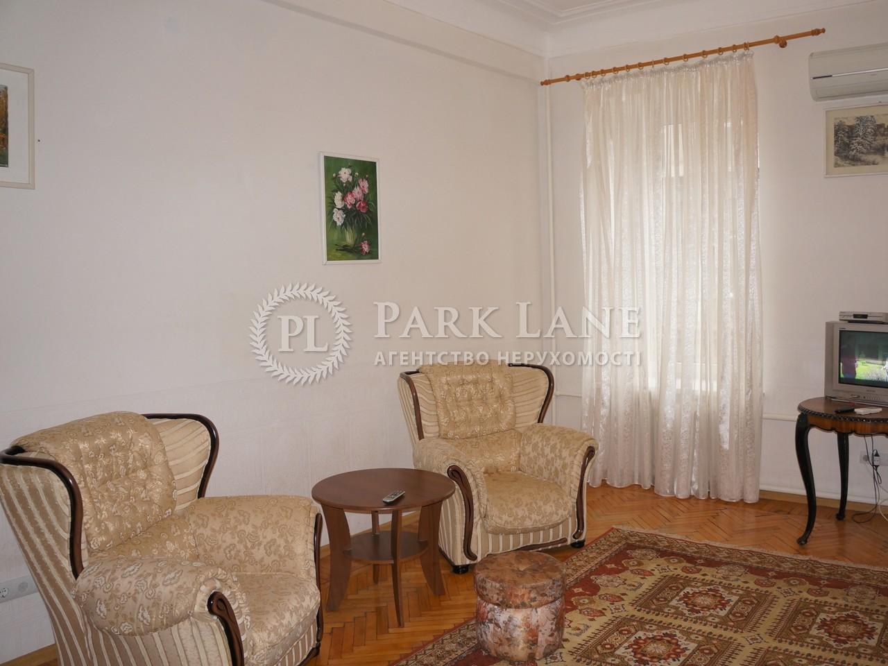 Квартира ул. Крещатик, 15, Киев, C-65021 - Фото 3