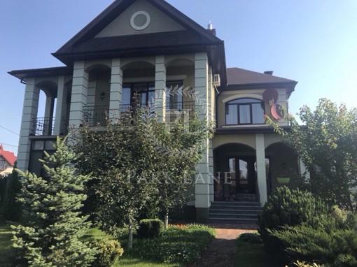 Дом, Z-372577