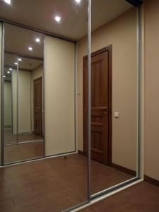 Офіс, B-97645, Дружби Народів бул., Київ - Фото 23
