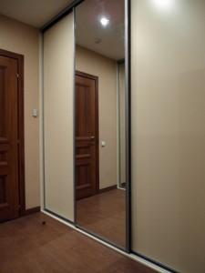 Офіс, B-97645, Дружби Народів бул., Київ - Фото 24