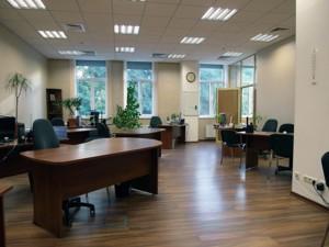 Офіс, B-97645, Дружби Народів бул., Київ - Фото 12