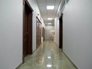 Офіс, B-97645, Дружби Народів бул., Київ - Фото 28