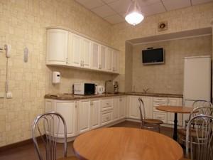Офіс, B-97645, Дружби Народів бул., Київ - Фото 16