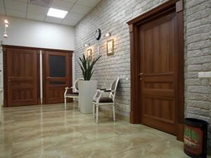 Офіс, B-97645, Дружби Народів бул., Київ - Фото 26