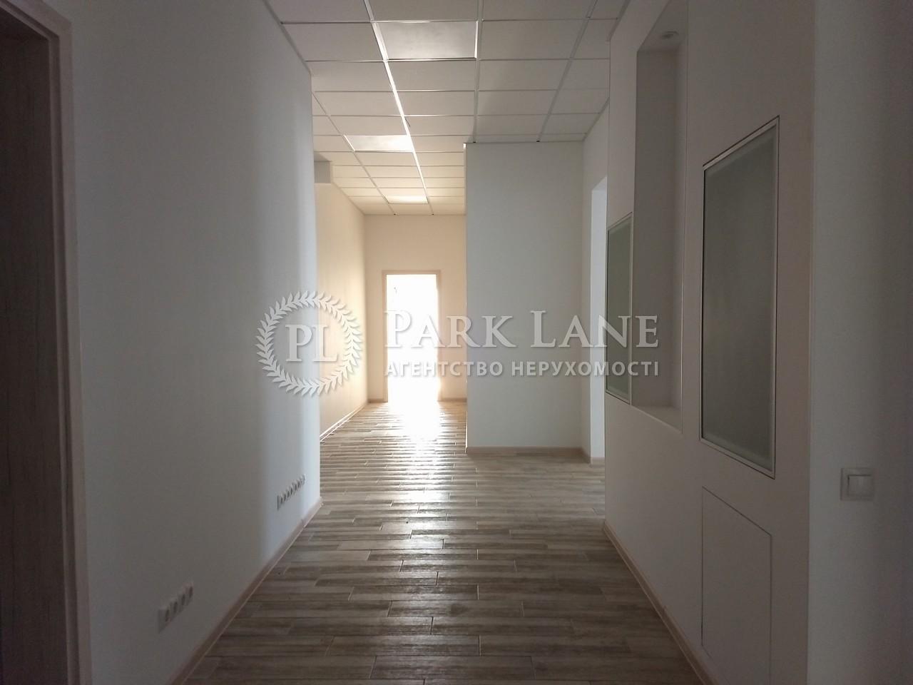 Офіс, вул. Срібнокільська, Київ, K-26870 - Фото 6