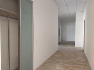 Офис, K-26870, Срибнокильская, Киев - Фото 17