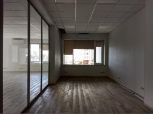 Офис, K-26870, Срибнокильская, Киев - Фото 11
