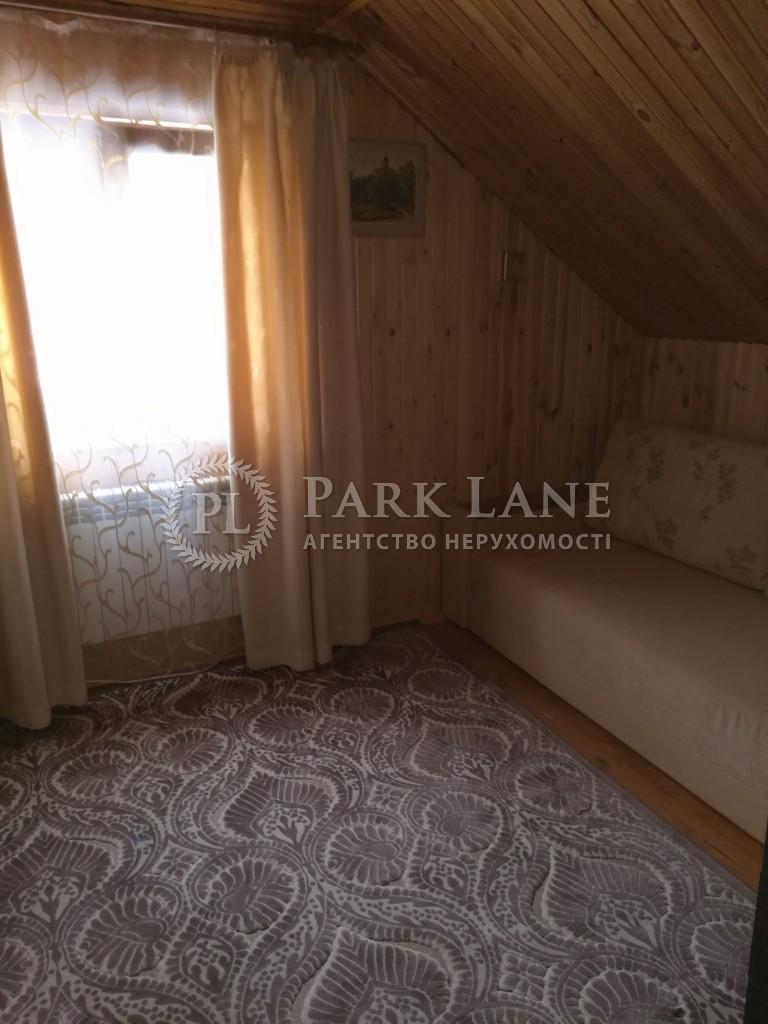Будинок R-20568, Радистів, Київ - Фото 5