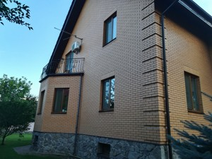 Дом Z-419373, Херсонская, Петропавловская Борщаговка - Фото 4