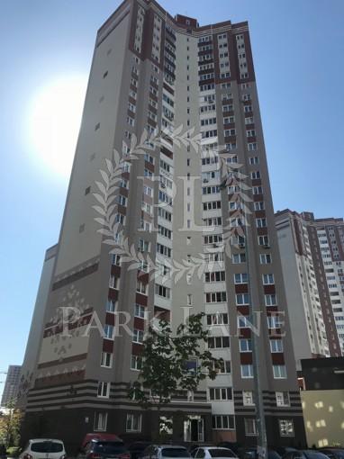 Квартира Чавдар Елизаветы, 38, Киев, R-3068 - Фото