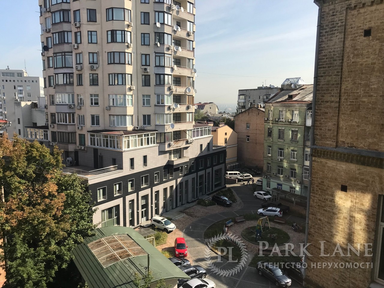 Квартира ул. Сечевых Стрельцов (Артема), 12, Киев, R-20530 - Фото 19