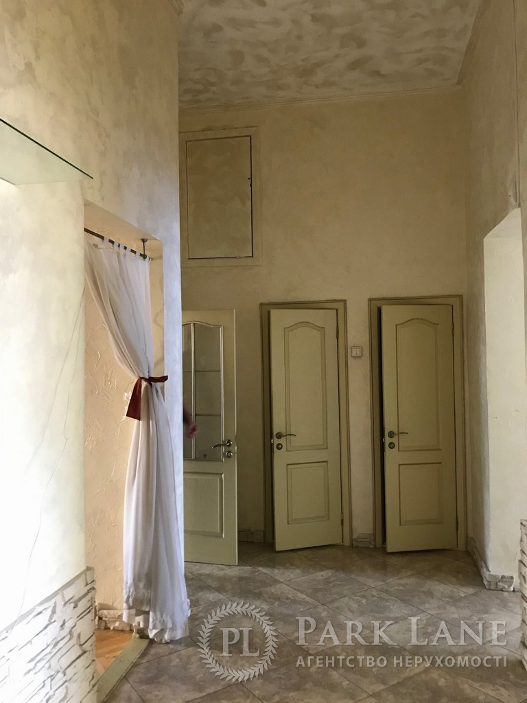 Квартира ул. Сечевых Стрельцов (Артема), 12, Киев, R-20530 - Фото 14