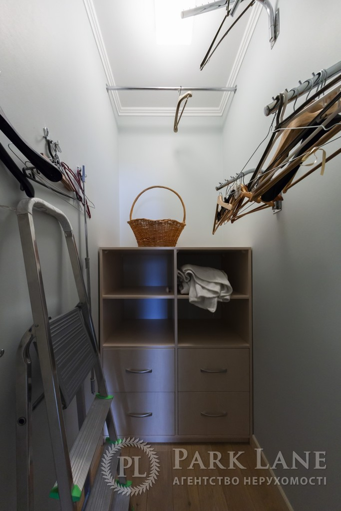 Квартира ул. Коновальца Евгения (Щорса), 32г, Киев, Z-551493 - Фото 15