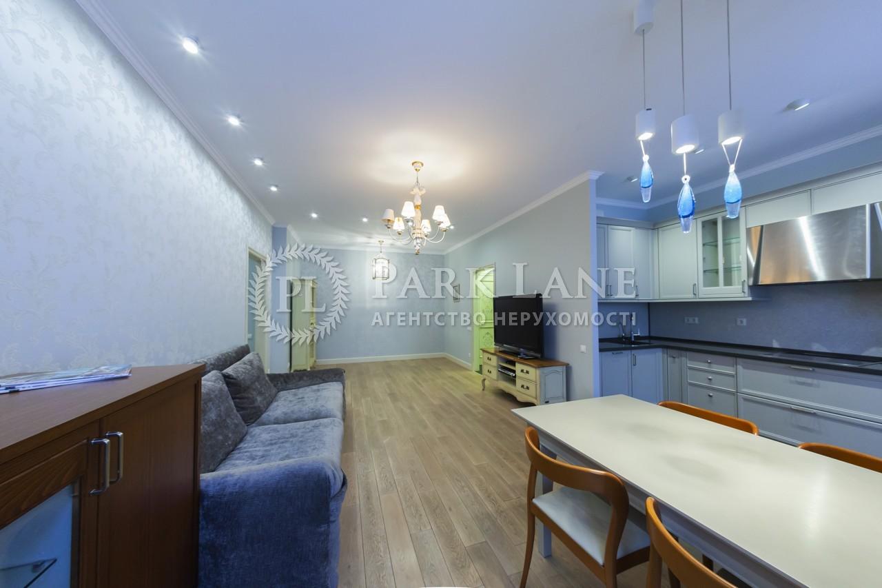 Квартира ул. Коновальца Евгения (Щорса), 32г, Киев, Z-551493 - Фото 6