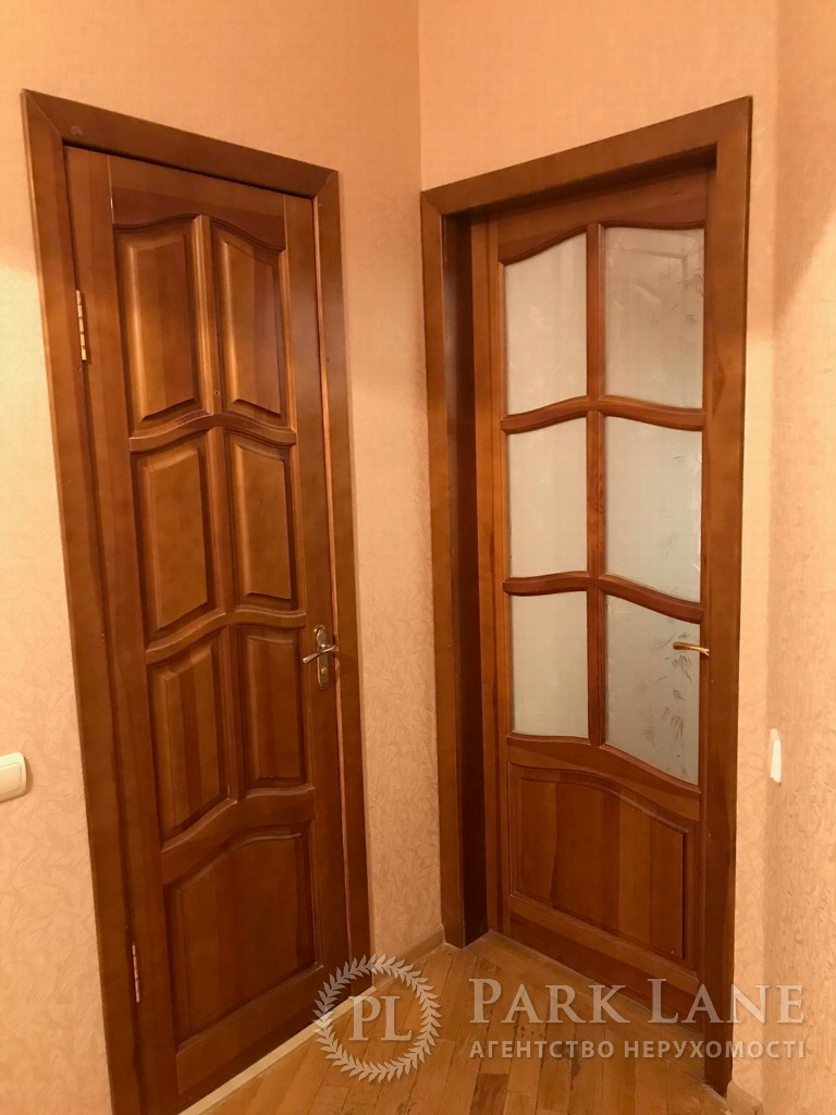 Квартира Бажана Николая просп., 1м, Киев, F-11966 - Фото 8