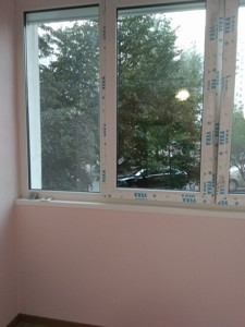 Квартира Z-317943, Княжий Затон, 12, Киев - Фото 10