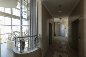Квартира J-26372, Шевченко Тараса бульв., 11, Киев - Фото 36