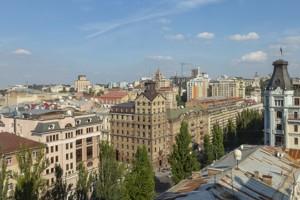 Квартира J-26372, Шевченко Тараса бульв., 11, Киев - Фото 32