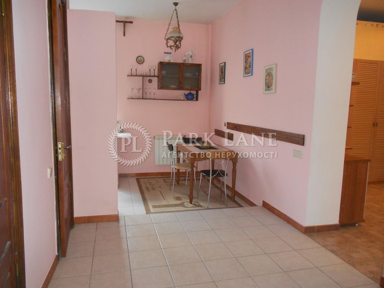 Квартира ул. Татарская, 2д, Киев, Z-370684 - Фото 6