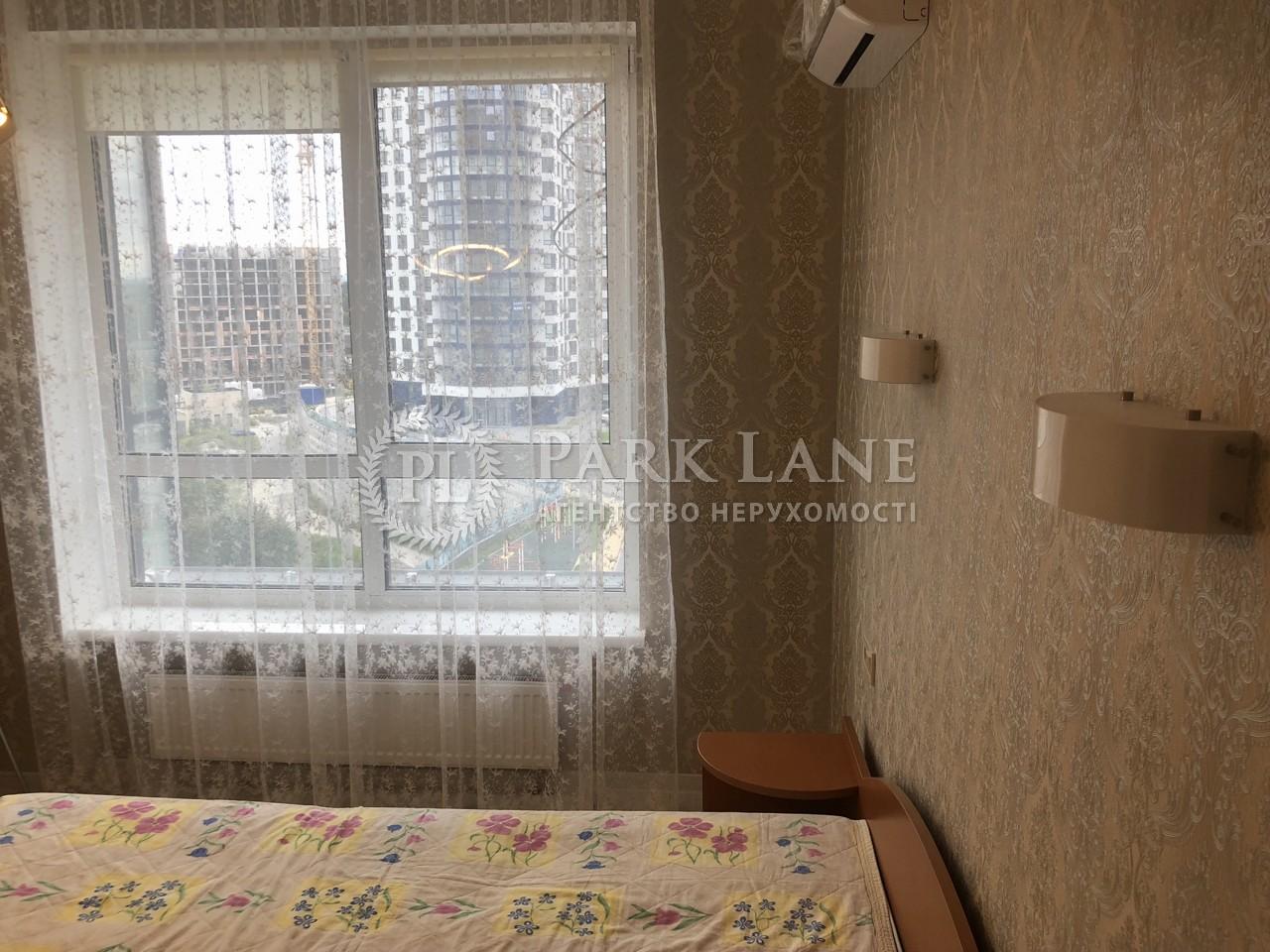 Квартира ул. Заречная, 3а, Киев, R-20718 - Фото 17