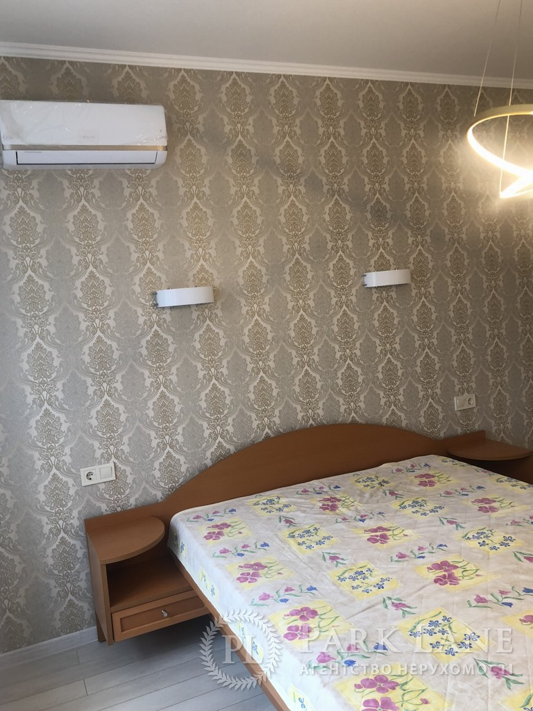 Квартира ул. Заречная, 3а, Киев, R-20718 - Фото 15