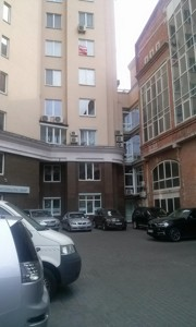 Квартира Z-370064, Дмитриевская, 82, Киев - Фото 9