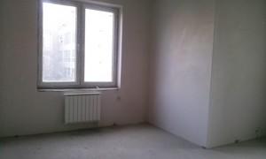 Квартира Z-370064, Дмитриевская, 82, Киев - Фото 6