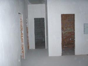 Квартира Z-370064, Дмитриевская, 82, Киев - Фото 8
