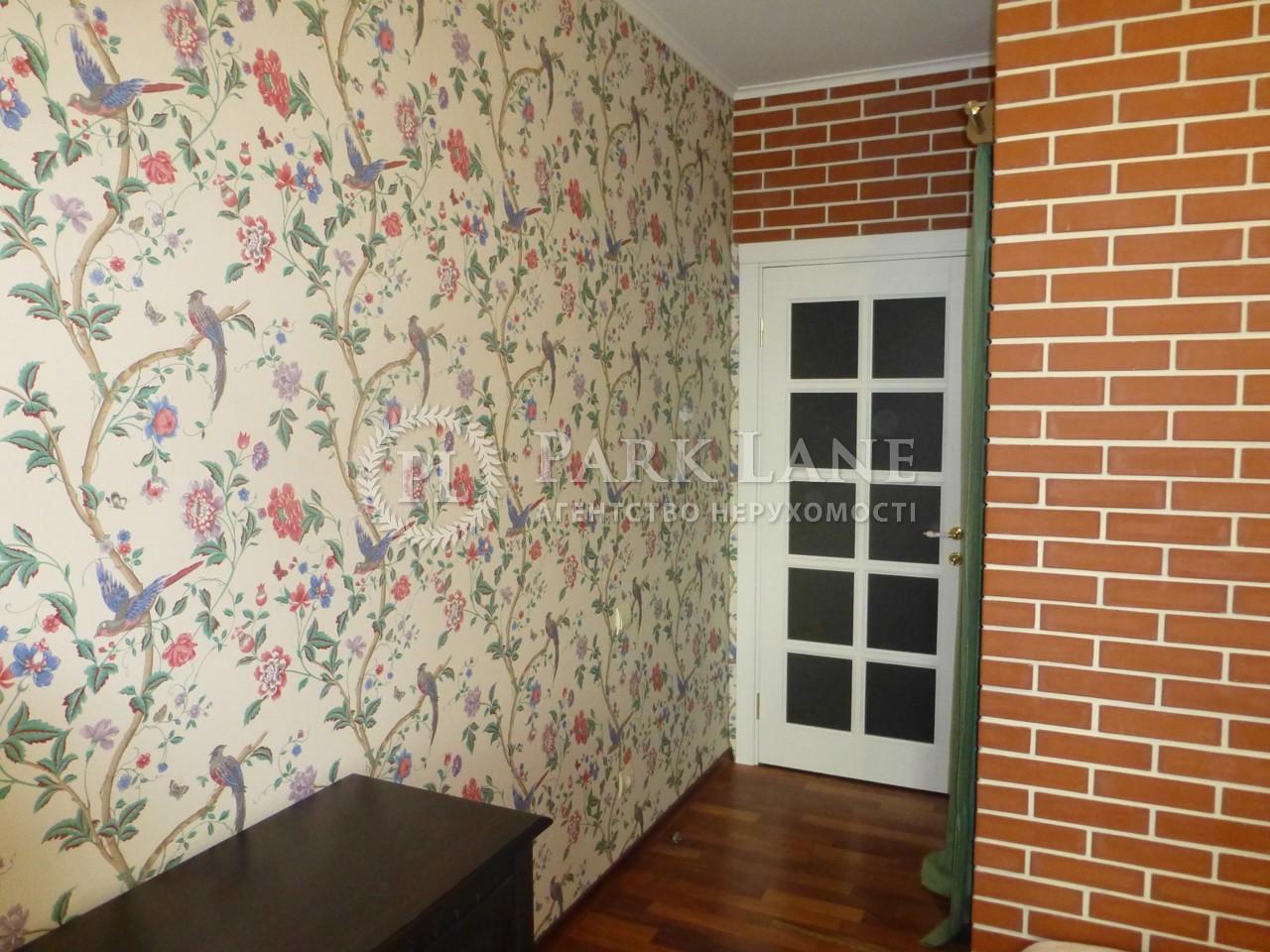 Квартира ул. Полтавская, 10, Киев, Z-160600 - Фото 7