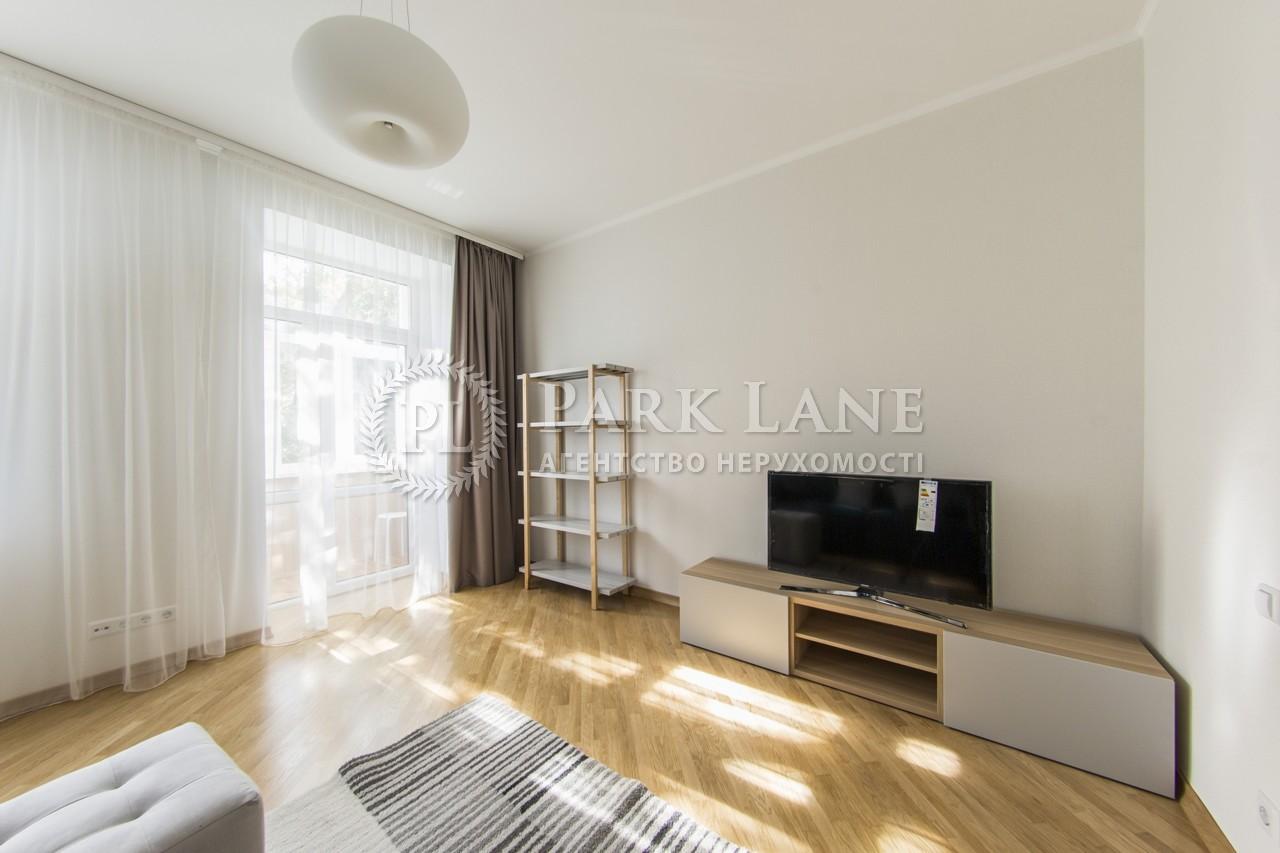 Квартира ул. Ярославская, 11а, Киев, R-20523 - Фото 4