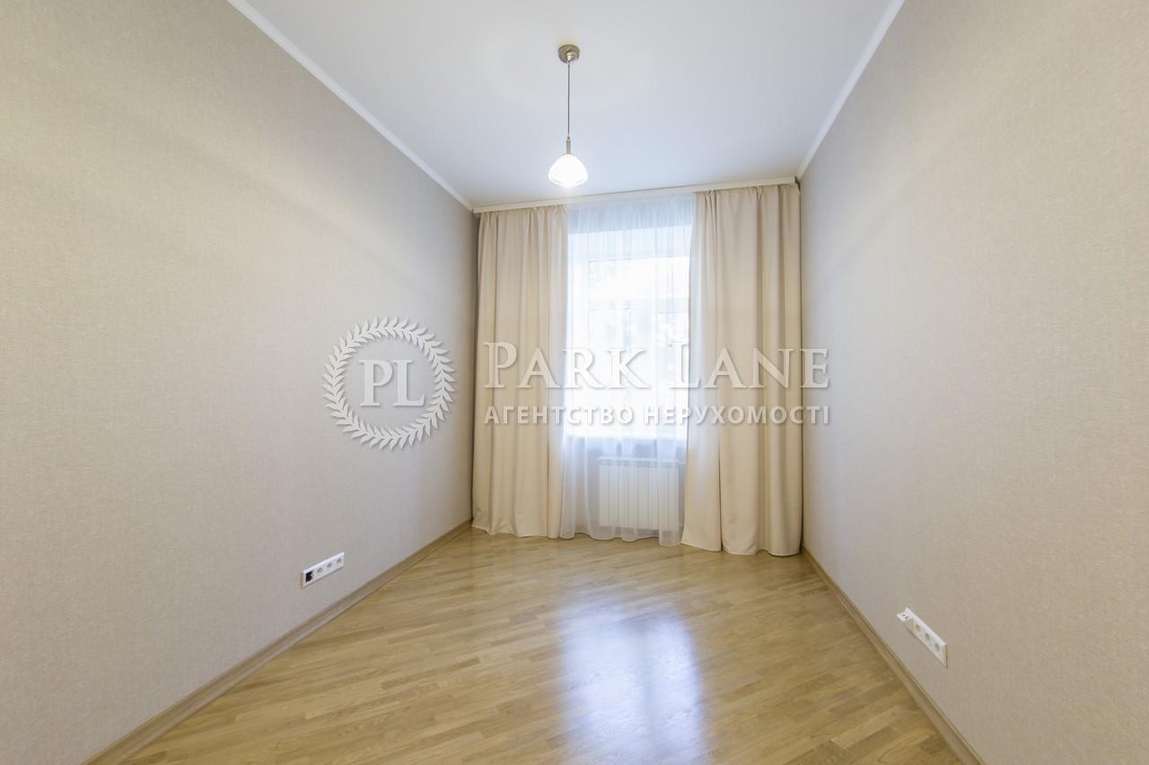 Квартира ул. Ярославская, 11а, Киев, R-20523 - Фото 9