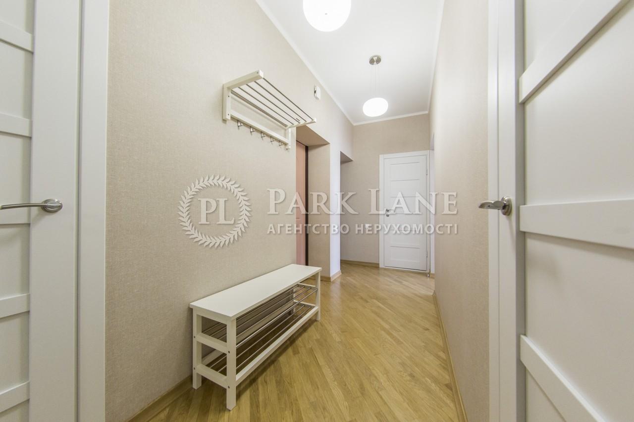 Квартира ул. Ярославская, 11а, Киев, R-20523 - Фото 19