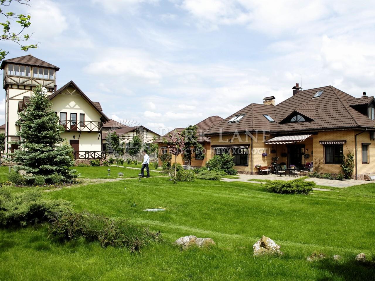 Будинок вул. Польова, В.Дмитровичі, R-20767 - Фото 55