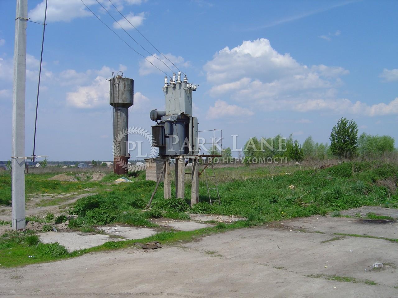 Производственное помещение, Z-1593149, Макаров - Фото 9