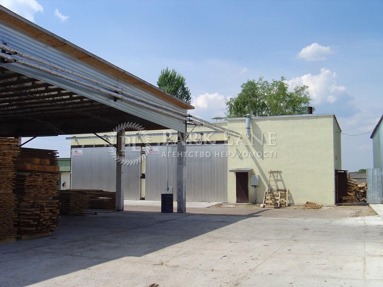 Производственное помещение, Z-1593149, Макаров - Фото 11