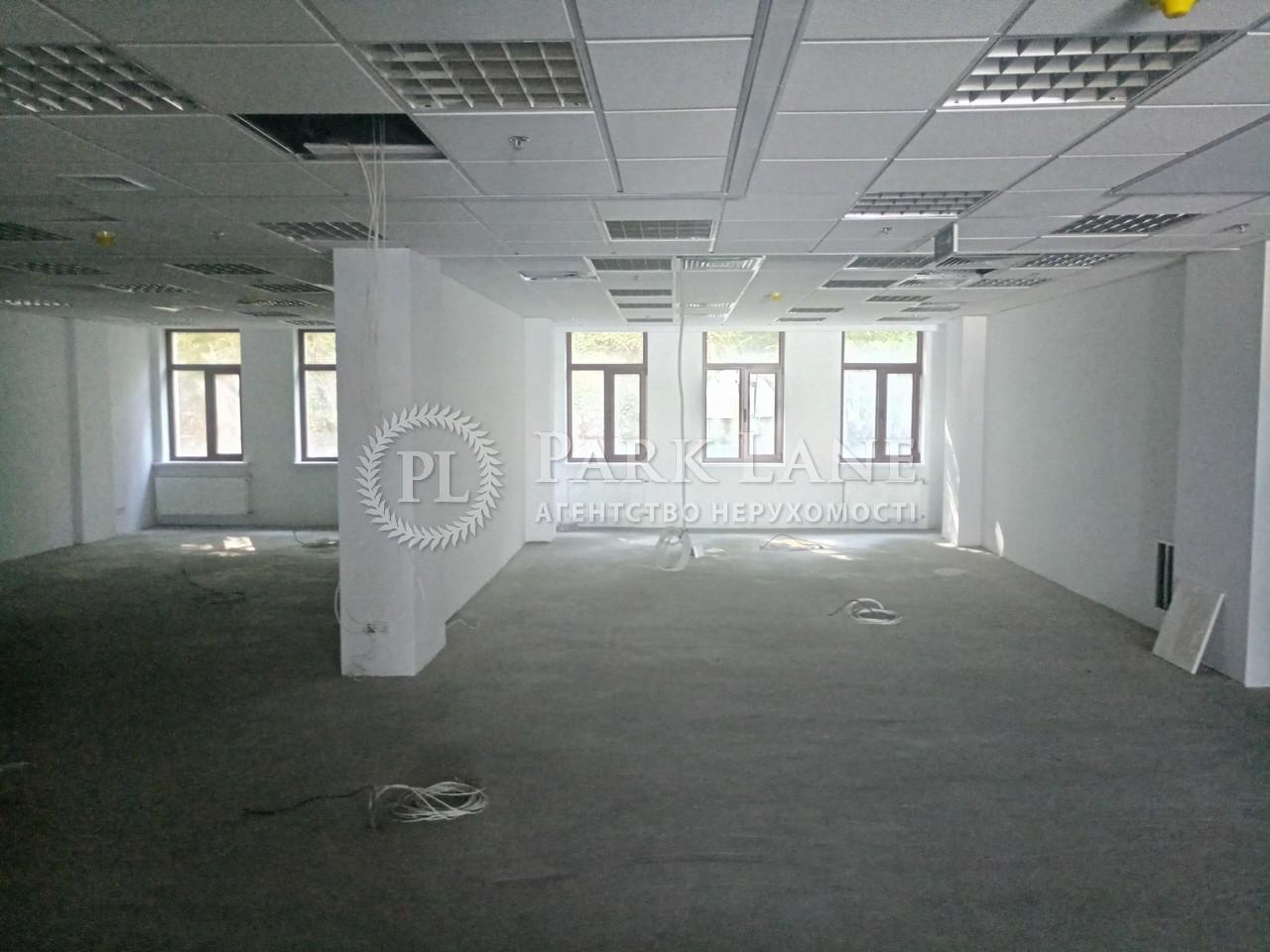 Бизнес-центр, Сагайдачного Петра, Киев, B-96279 - Фото 5