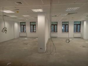 Бизнес-центр, B-96279, Сагайдачного Петра, Киев - Фото 6